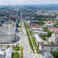 «Газпром» в 2025 году завершит технически возможную сетевую газификацию Сахалина