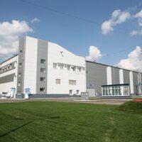 «Россети ФСК ЕЭС» увеличит на 250 МВА мощность подстанции 500 кВ «Западная» – объекта Московского энергетического кольца