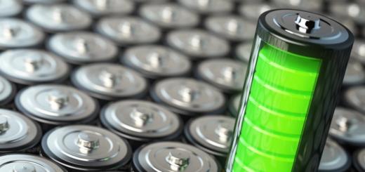 В поисках вечной батарейки: как меняются технологии создания аккумуляторов