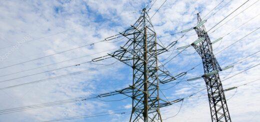 В течение первых девяти месяцев 2020 года в Европе участились случаи отрицательных цен на электроэнергию