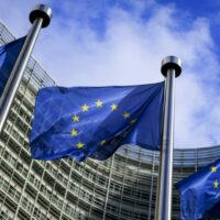 Евросоюз создал сырьевой альянс, чтобы обеспечить Европу материалами для аккумуляторов