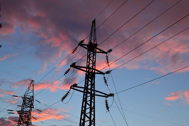 «Россети Северный Кавказ» отремонтировали порядка 2000 км линий электропередачи на Ставрополье