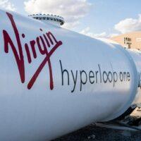 Virgin Hyperloop создаст в США новый испытательный полигон для сертификации вакуумного поезда