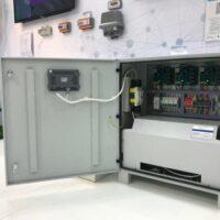 «Ростех» поставит в больницы Тульской области «умные» оптимизаторы электроэнергии