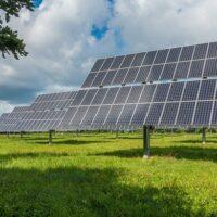 COVID-19 может изменить будущее энергетики на долгие годы – МЭА
