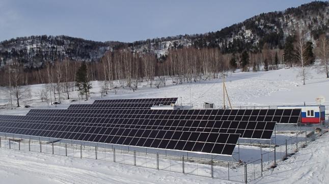 19 населенных пунктов Забайкалья получат централизованное электроснабжение