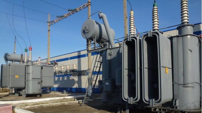 «Россети Сибирь» внедряет новые технологии мониторинга температуры электроконтактов