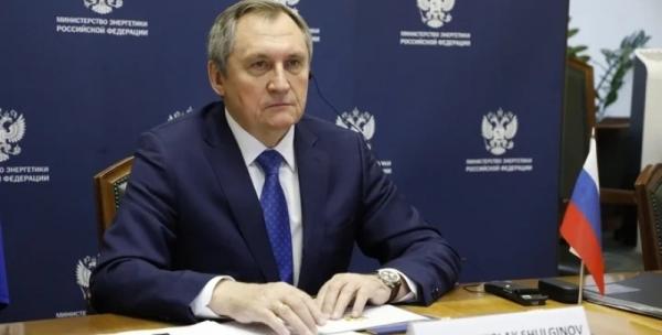 Николай Шульгинов: «Взаимодействие в рамках ФСЭГ является одним из приоритетных направлений внешней энергетической политики»