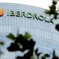 Iberdola инвестирует €75 млрд в строительство «зеленых» электростанций