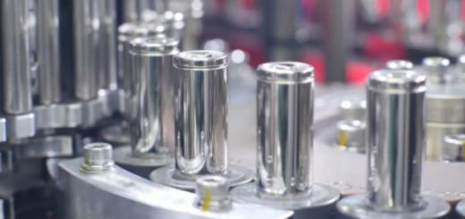 Panasonic и Equinor запустят в Норвегии производство аккумуляторов