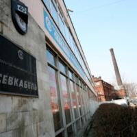 Суд в Петербурге вынес решение по делу о банкротстве «Севкабеля»