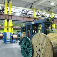 Приоритетной задачей ООО «Томсккабель» является выпуск качественной продукции