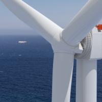 Ветроэнергетические проекты сыграют ключевую роль в развитии «зеленой» энергетики Франции