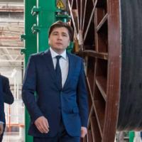 «Таткабель» на торгах: купит ли кто-то наследство Эльбека Сафаева?