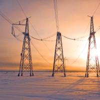 «Россети ФСК ЕЭС» повысила защищенность линии электропередачи Астраханской области от воздействия грозовых перенапряжений