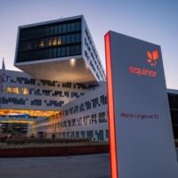 Equinor собирается открыть в США завод по производству башен офшорных ветрогенераторов