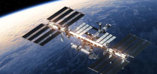 На МКС протестируют специальную ткань, которая может вырабатывать энергию от ударов с космическими объектами