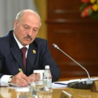 Президент Белоруссии призвал решить вопрос о тарифах по транспортировке газа в рамках ЕАЭС