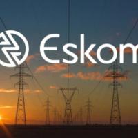 ЮАР нацелена на углеродную нейтральность к 2050 году