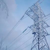 «Россети Урал» направит 200 млн. рублей на повышение надежности работы ЛЭП в Губахинском городском округе