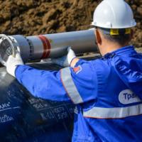 «Транснефть - Западная Сибирь» завершило реконструкцию участка магистрального нефтепродуктопровода в Омской области