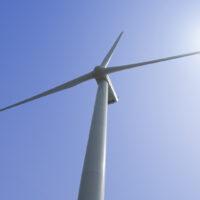 В Великобритании представили первую масштабную установку для накопления энергии в воздухе