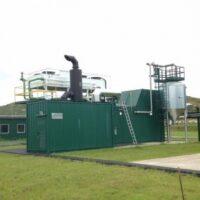 Энергетический проект в Торбеево претендует на победу в конкурсе «Малая энергетика – большие достижения»