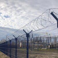 «Россети Тюмень» усовершенствовали систему защиты подстанций