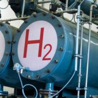 Создан нанокатализатор, превращающий парниковые газы в водород
