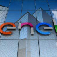 Enel заняла первое место в мировом индексе устойчивого развития Dow Jones