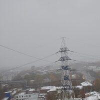 Энергетики «Россети Центр и Приволжье Владимирэнерго» переведены в режим повышенной готовности