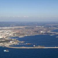 Португалия закроет последнюю угольную станцию в 2021 году