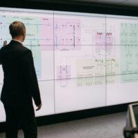«Россети Сибирь» поддерживает развитие науки