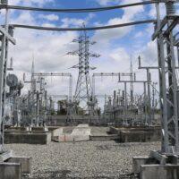 «Россети ФСК ЕЭС» вложила 282 млн. рублей в модернизацию двух подстанций в ЯНАО