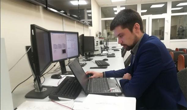 Исследователь из Пермского Политеха предложил способ снижения затрат на электроэнергию, который поможет сэкономить сотни миллионов рублей