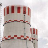 На Нововоронежской АЭС за год эксплуатации энергоблок №7 выработал более 8 млрд. кВтч электроэнергии
