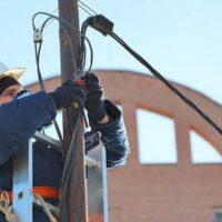 Свыше 135 млн рублей вложили в ремонт энергообъектов в КЧР за 9 месяцев