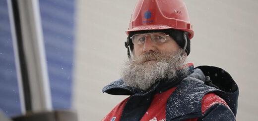 Россети Сибирь усилят контроль за работой электросетей в новогодние праздники