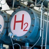 Enel и нефтегазовый концерн Eni будут производить зеленый водород