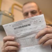 Банк ВТБ зафиксировал новый вид мошенничества с платежками за ЖКУ