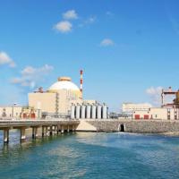 АО «ТВЭЛ» начнет поставки на АЭС «Куданкулам» ядерного топлива с улучшенными характеристикам