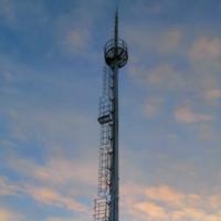 «Россети Центр» и Правительство Тверской области развивают проект цифровой радиосвязи