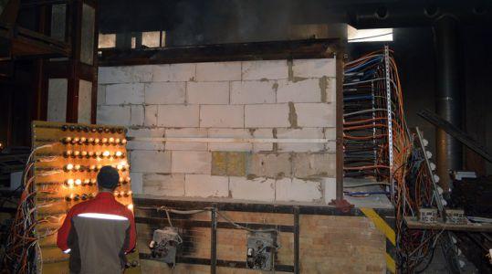 Огнестойкие кабельные линии - это только зарождение комплексного подхода к безопасности