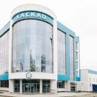 «Каскад» открыл в Калуге инновационный энергетический центр