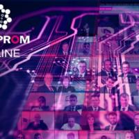 В рамках Иннопром онлайн состоится ключевое событие в мире робототехники 2021
