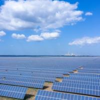 Equinor примет участие в строительстве солнечной электростанции на 480 МВт в Бразилии
