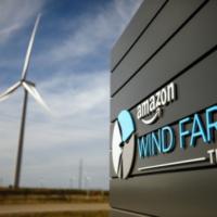 Amazon стал крупнейшим инвестором солнечной и ветровой энергии с портфелем 6,5 ГВт