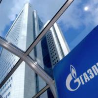 «Газпром» поддерживает внедрение прорывных идей в энергетике