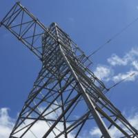 «Россети Юг» приняла на баланс свыше 230 км линий электропередачи