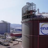 В Испании строят крупнейший завод по производству зелёного водорода
